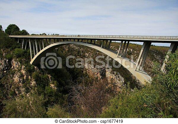 banque de photographies de b 233 ton moderne pont b 233 ton pont et vo 251 te traverser a