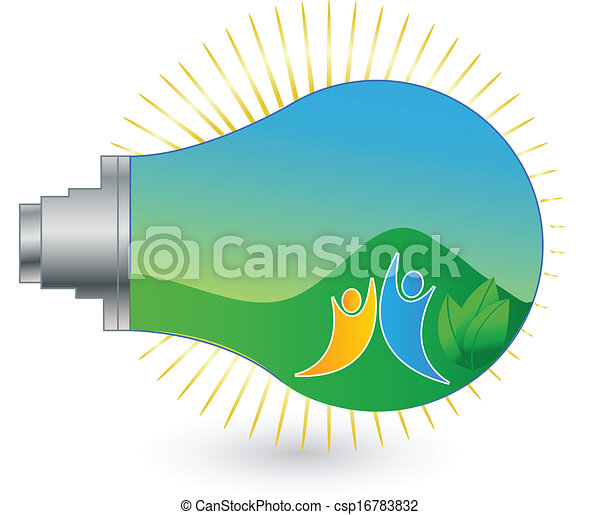 free clipart green energy - photo #37