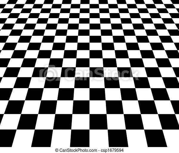 Dibujos de a cuadros piso csp1679594 buscar clipart de for Pisos de cuadros grandes