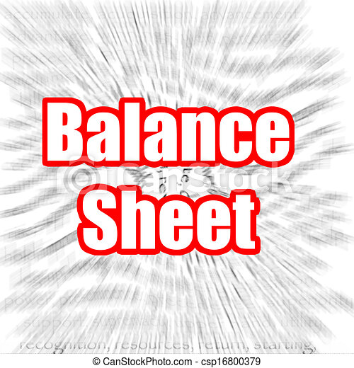 stock illustrations of balance sheet hi res original Accounting Professional Clip Art free accounting clipart images