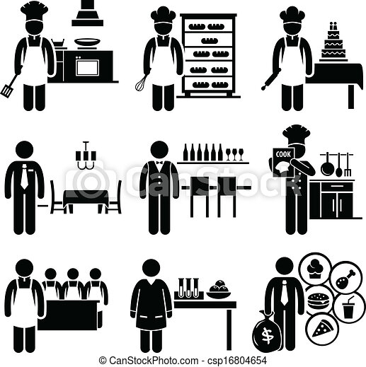 Kochm C3 BCtze moreover Restaurant Cafe Food Drink 13396994 together with Food Culinary Jobs Occupations 16804654 further What Is An Ideal Kitchen Configuration together with 306033737158457258. on restaurant drawings