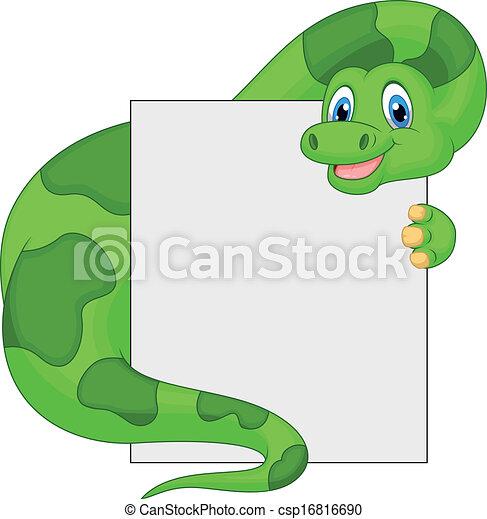 Cute Dinosaur Logo Cute Dinosaur Cartoon Holding