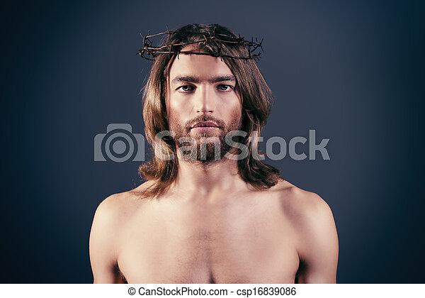 religion - csp16839086