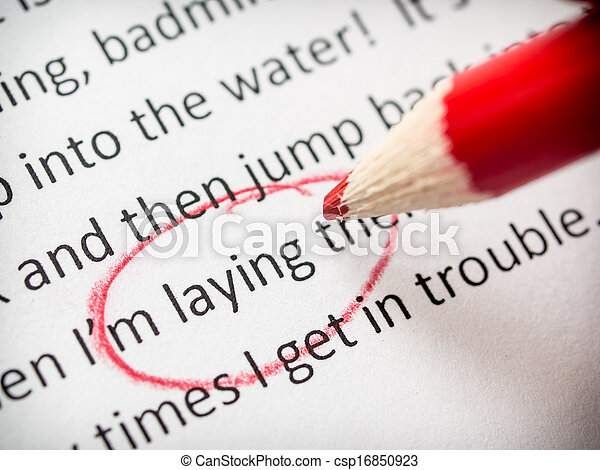 essay proofread online proof do my homewirk essay proofreading ...