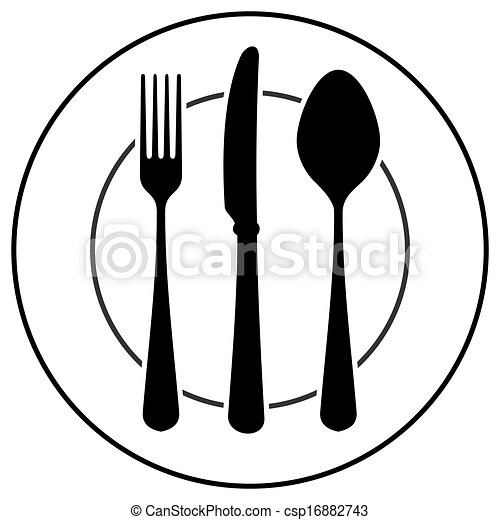 5 75 Oz Montego Ch agne Flute Glass Made In Usa P 326 in addition S C3 ADmbolo Negro Cubiertos 16882743 together with 524344 further Hygienic Paper Roll Tool Outline 52734 likewise Hauswirtschaft Clipart Kochen. on utensils clip art