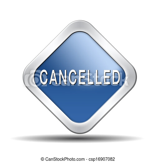 Accounting for cancelled stock options