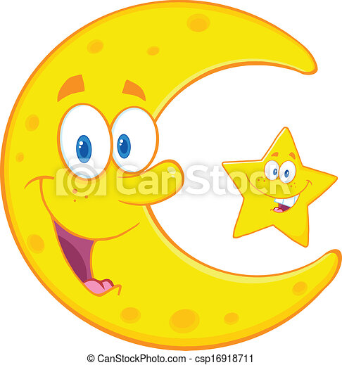 Crescent star Clipart and Stock Illustrations. 5,251 Crescent star ...
