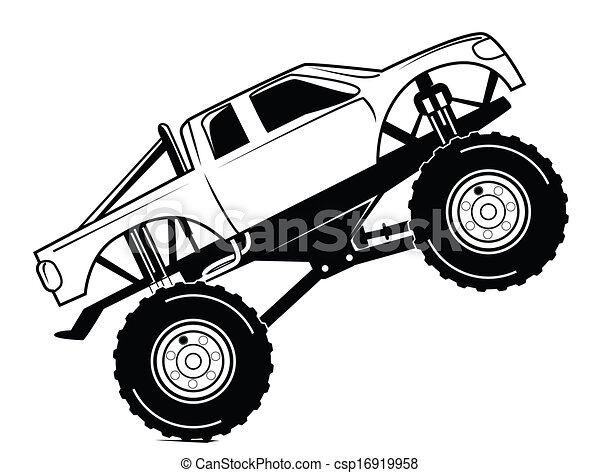 Car show Vector Clipart EPS Images. 2,679 Car show clip art vector ...