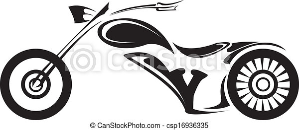 292734044505178349 additionally 517680 2038932609 in addition Motorhead Logo Vector 2748 further Vector Silueta Cl C3 A1sico Motocicleta Moto Icono 16936335 in addition Girl car decal. on cool car picture