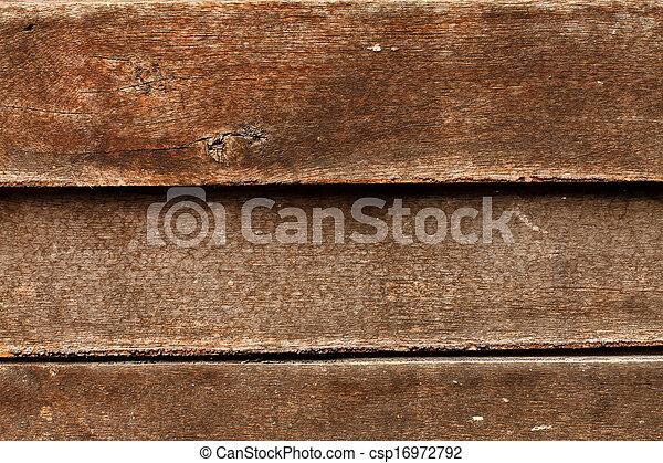 banque de photographies de vieilli bois planche vieux. Black Bedroom Furniture Sets. Home Design Ideas