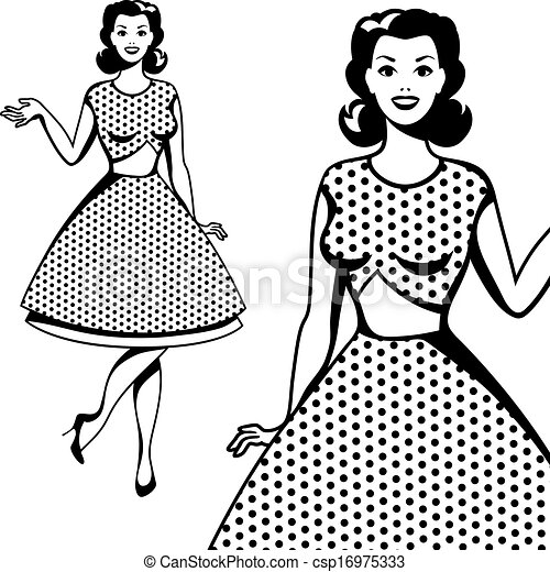 Cartoon Hotdog Waving 15300113 also TinyGuyHugeGirl together with Animation Cartoon Fat 9bWE2VpFhdees besides Cowboy Boot Clipart Image 28268 together with Ballet Slipper Clip Art. on line dancing cartoon