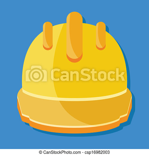 Safety Logos Vector Vector Vector Safety Helmet