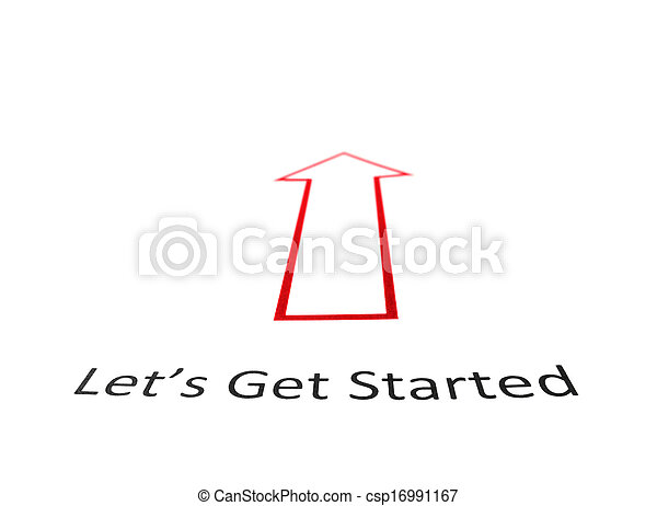 how to get started in stocks pdf
