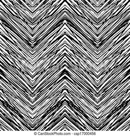 Muster Suchen