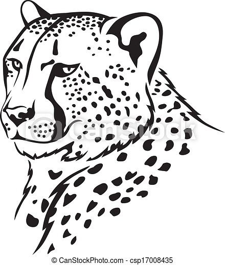 The Crucible as well Angry wolf face additionally Vector Pattern With Cat Paw Prints And 44603268 also Cats besides Cabeza De Pirata. on head silhouette clip art