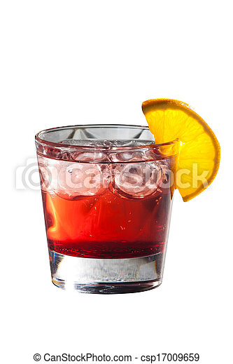 images de cocktail grenadine jus citron isol blanc delicius csp17009659 recherchez. Black Bedroom Furniture Sets. Home Design Ideas