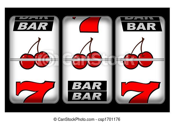 Slots - csp1701176