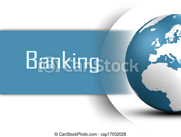 Banking - csp17032028