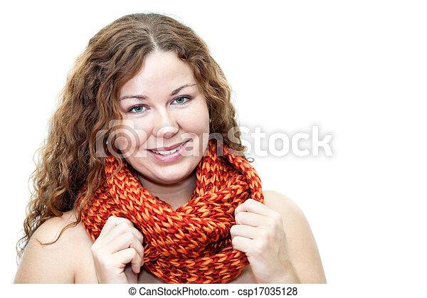 Photo jeune femme denudee retro pic 23
