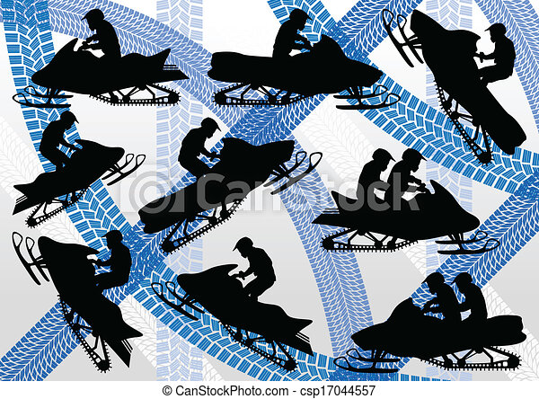 Clipart Collection Royalty Free