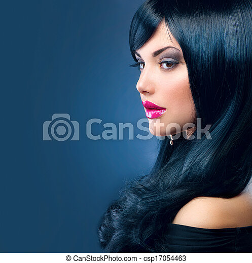 can-stock-photo_csp17054463.jpg