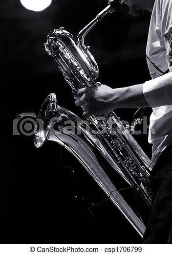 music player 1