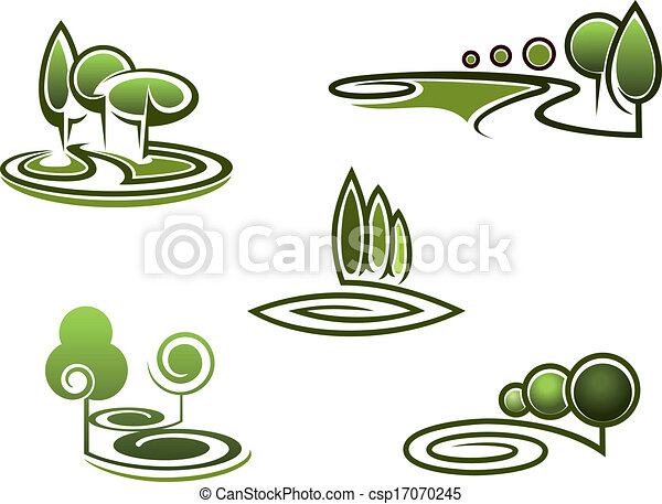 ... Clip Art, Illustration, Drawings and Clipart Vector Graphics Images