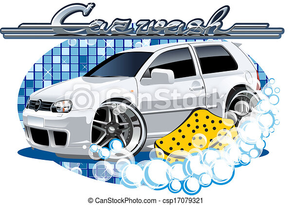 Washing Stock Illustrations. 48,680 Washing clip art images and ...