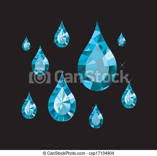 diamond drops 2