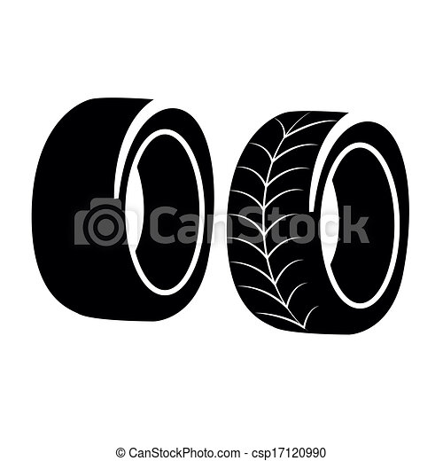 737745982678217677 as well Outils Spit further 24785 besides 4 Ways To Solve Your Windows 8 1 Surface Pro Wi Fi Issues moreover Tires 17120990. on tire logo clip art