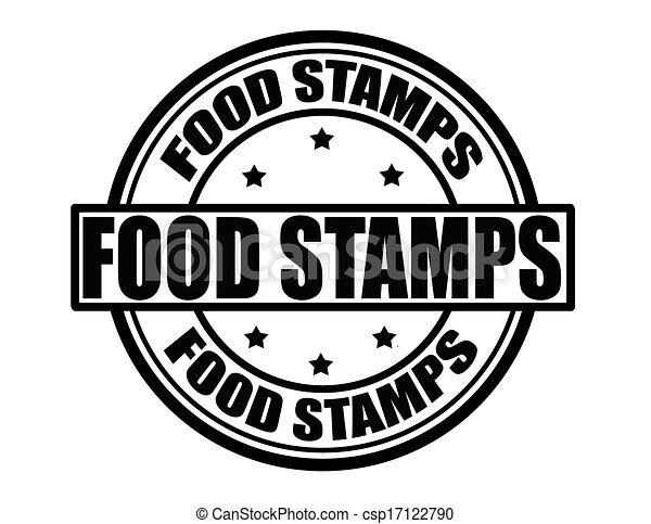 Register For Food Stamps