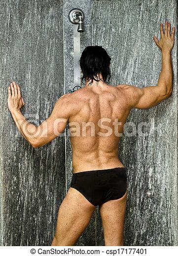 Comment avoir des rapports sexuels sous la douche