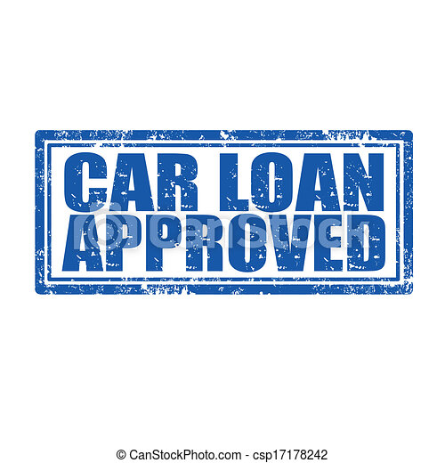 Girl Approved Car Loan