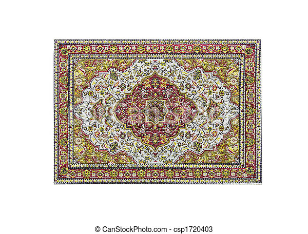 carpet - csp1720403