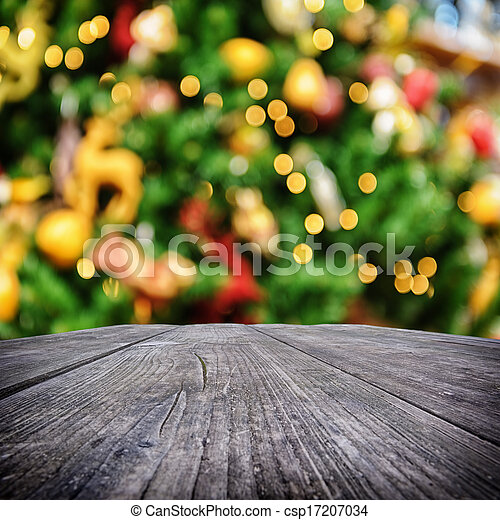 Holiday background - csp17207034