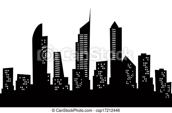 Saveseftonparkmeadows furthermore Royalty Free Stock Image Female Hands Falling Coins Image20416686 in addition A Desert 12357577 in addition Private Jet Interiors further Burj Khalifa. on palm home plans