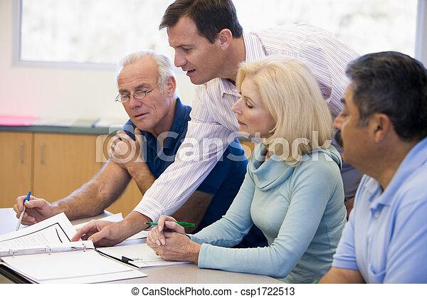 學生, 類別, 幫助, 成人,  focus),  (selective, 老師 - csp1722513
