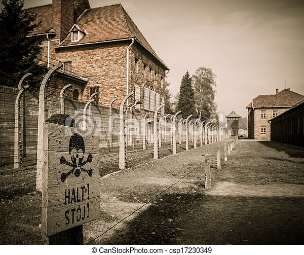 SACHSENHAUSEN CONCENTRATION CAMP - WIKIPEDIA, THE FREE