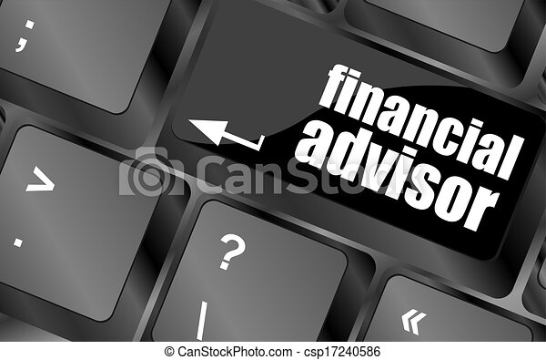 Financial advisor Illustrations and Clip Art. 994 Financial ...