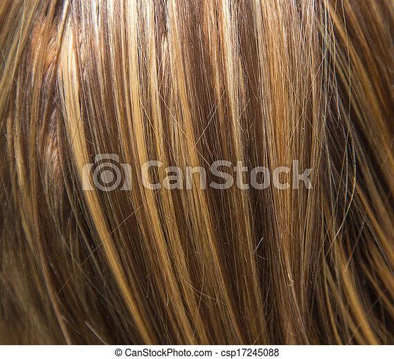 hair stock photos - photo #40