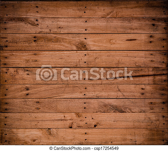 photo de d coratif brun vieux nature couleur mod le d tail csp17254549 recherchez. Black Bedroom Furniture Sets. Home Design Ideas