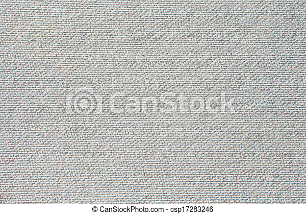 Fiber cement board for interior walls - csp17283246