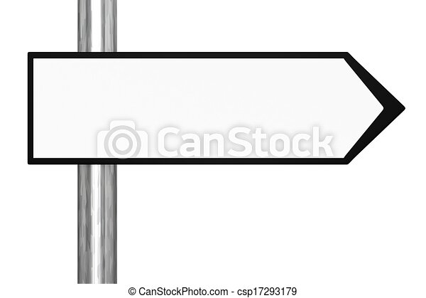 Road Clip Art Black and White