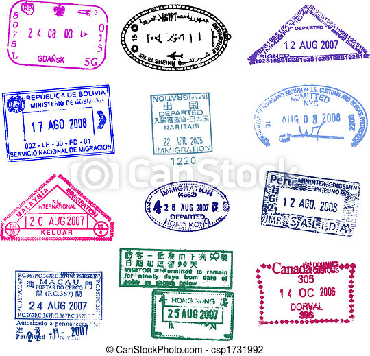 clip art of passport stamp fine image of different passport stamp clip art manhattan passport stamp clip art usa