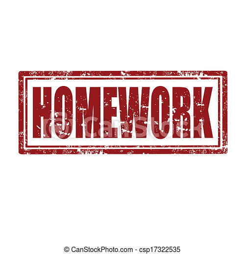 brainmass homework help Welcome to the national homeschool mock trial association's website nhmta's third annual tournament was held may 30-31, 2015, at chapman university fowler school of law in orange, ca.
