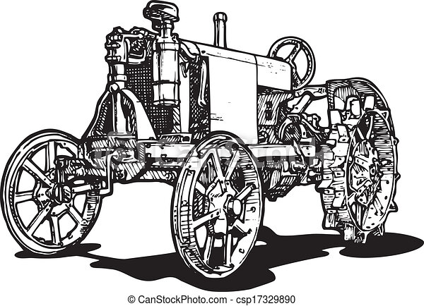 191189337308 besides Ausmalbilder Traktor in addition Fordson tractor moreover 11255 as well Cowboy Chapeau. on ford new holland