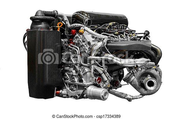 images de turbo voiture moteur fin haut csp17334389. Black Bedroom Furniture Sets. Home Design Ideas