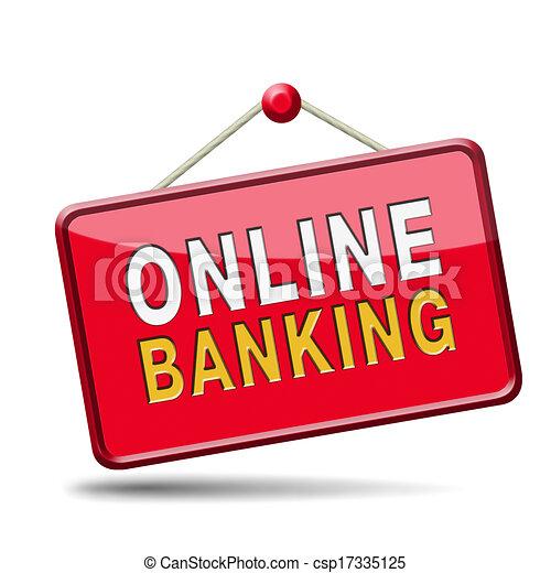 Online Banking Clipart Online Banking Clip Art
