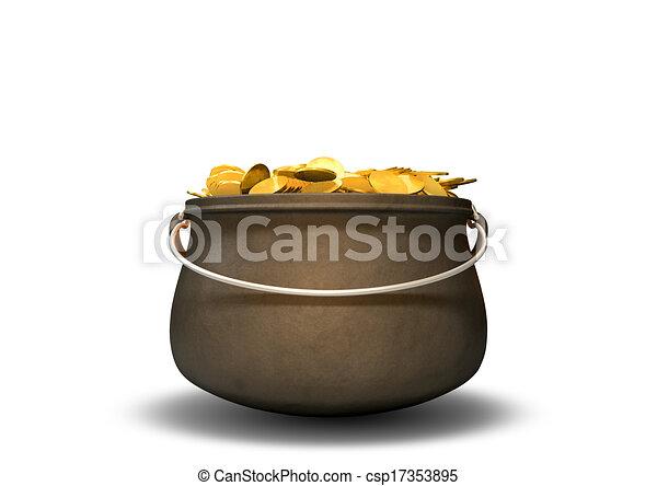 Pot de fusion Pot IV 220v pour fondre jusqu 45Kg