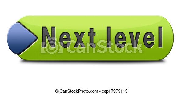 Next Level Gaming Next Level Csp17373115